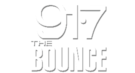 The Bounce 91.7 | Just Wine