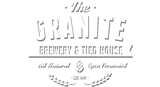 The Granite Brewery