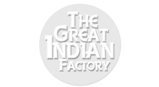 The Great Indian Factory | Just Wine