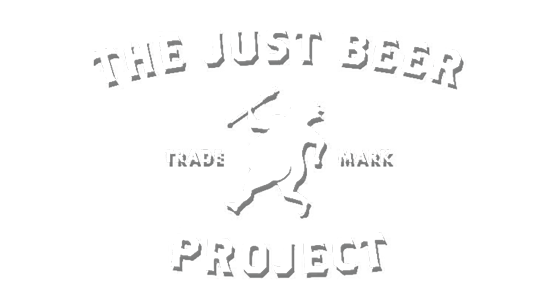 The Just Beer Project | Just Wine