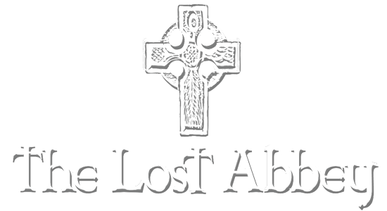 The Lost Abbey | Just Wine
