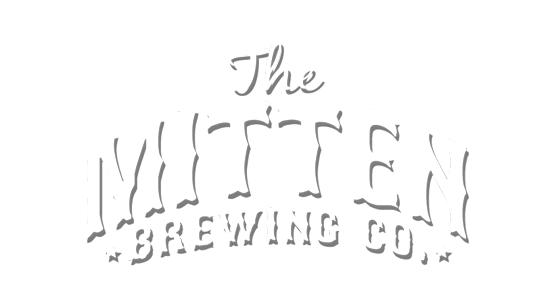 The Mitten Brewing Company | Just Wine