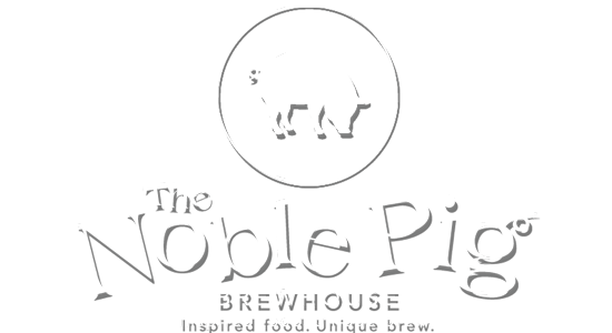 The Noble Pig Brewhouse | Just Wine
