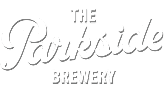 The Parkside Brewery | Just Wine