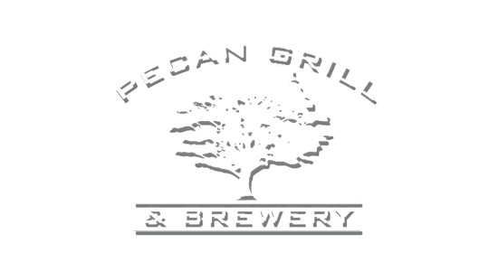 The Pecan Grill and Brewery | Just Wine