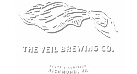 The Veil Brewing Company