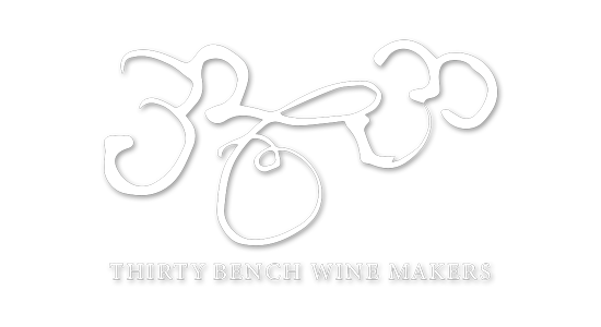 Thirty Bench | Just Wine