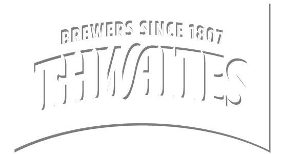 Thwaites Brewery | Just Wine