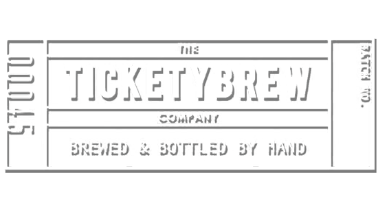 The TicketyBrew Company