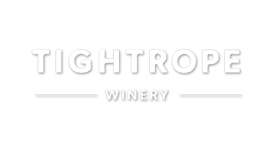Tightrope Winery | Just Wine