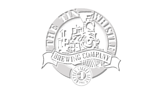 Tin Whistle Brewing Company | Just Wine