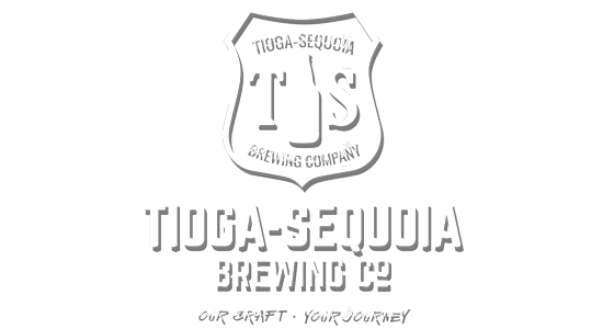 Tioga-Sequoia Brewing Company | Just Wine