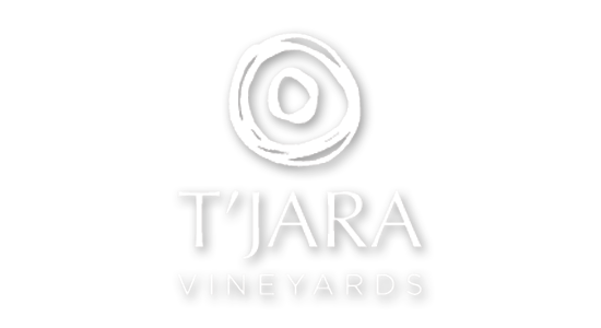 T'Jara Vineyards | Just Wine