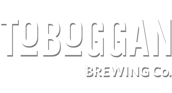 Toboggan Brewing Company | Just Wine