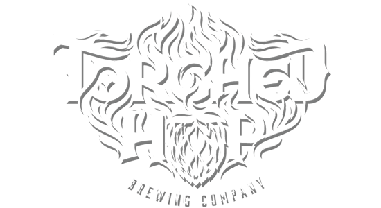 Torched Hop Brewing Company