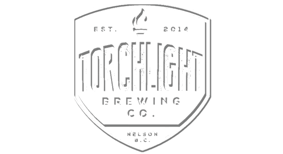 Torchlight Brewing Co. | Just Wine