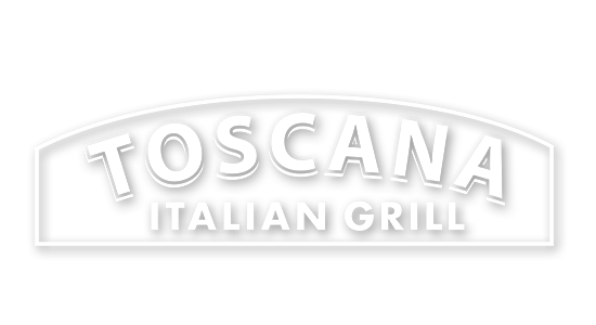 Toscana Grill | Just Wine