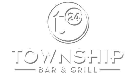 Township Bar and Grill | Just Wine