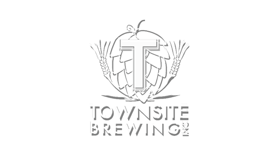 Townsite Brewing | Just Wine