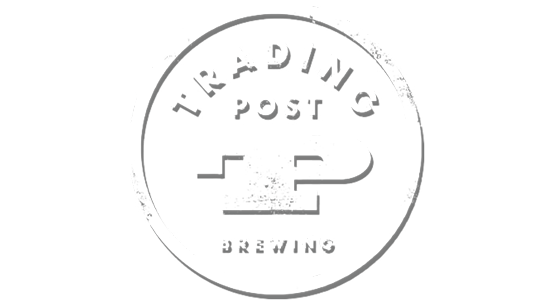 Trading Post Brewing | Just Wine