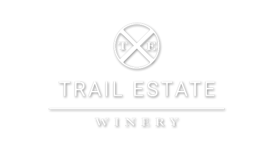 Trail Estate Winery | Just Wine