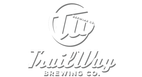 Trailway Brewing Co. | Just Wine