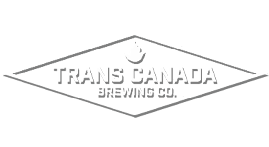 Trans Canada Brewing Co. | Just Wine