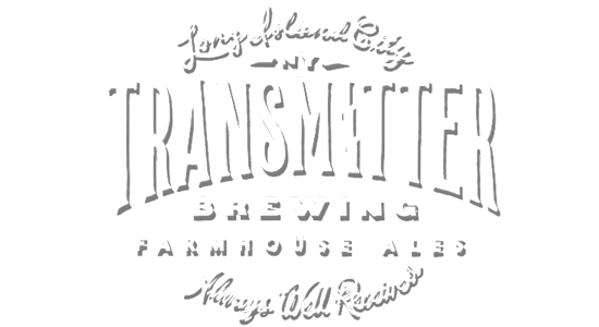 Transmitter Brewing | Just Wine