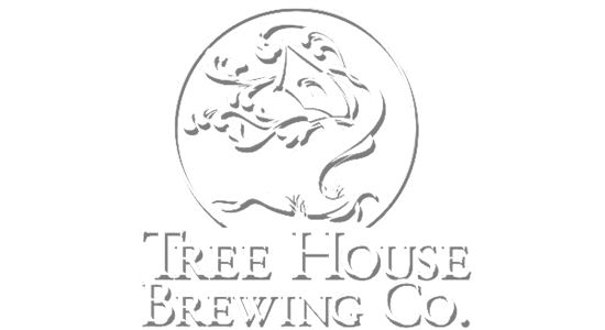 Tree House Brewing | Just Wine