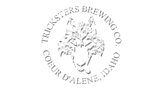 Trickster's Brewing Co. | Just Wine