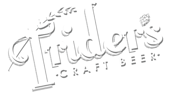 Trider's Craft Beer | Just Wine