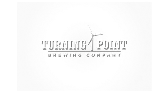 Turning Point Brewery | Just Wine