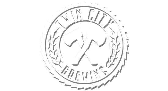 Twin City Brewing Company | Just Wine