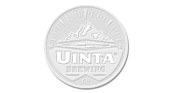 Uinta Brewing Company | Just Wine