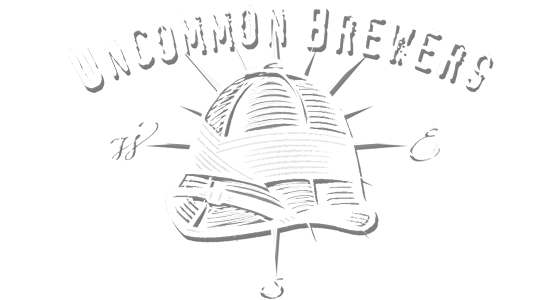 Uncommon Brewers | Just Wine