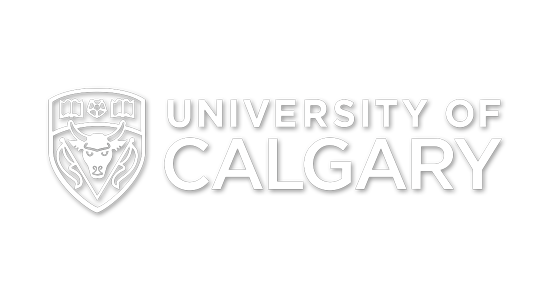University of Calgary | Just Wine