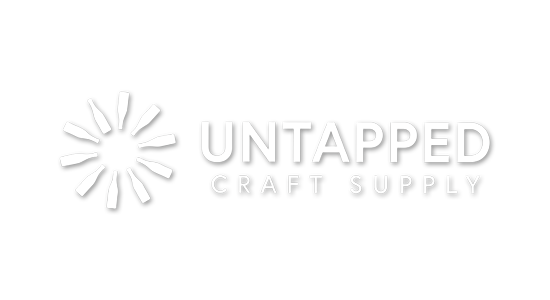 Untapped Craft Imports