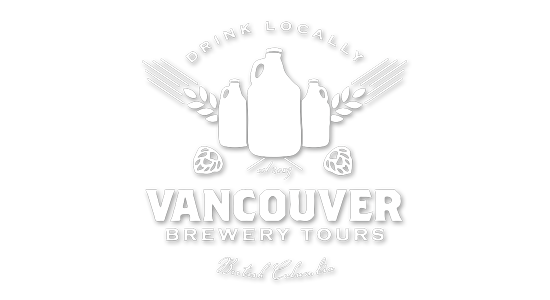 Vancouver Brewery Tours Inc.