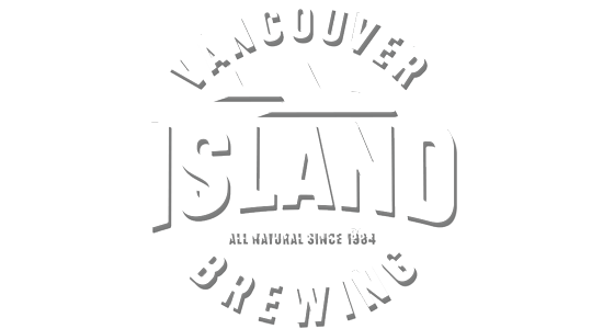 Vancouver Island Brewing | Just Wine