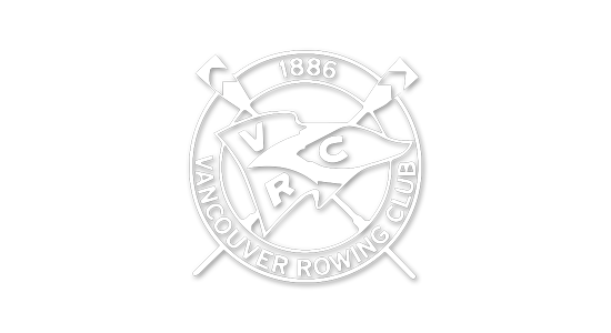 Vancouver Rowing Club | Just Wine