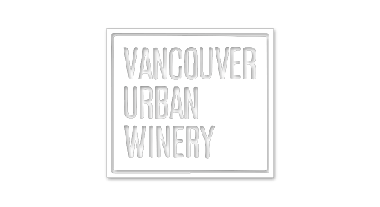 Vancouver Urban Winery | Just Wine