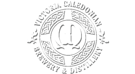 Victoria Caledonian Brewery & Distillery | Just Wine