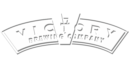 Victory Brewing Company | Just Wine