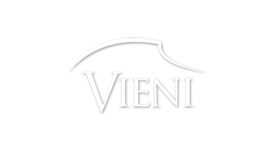 Vieni Estates | Just Wine