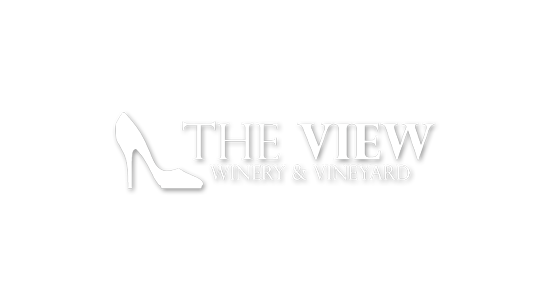 The View Winery | Just Wine
