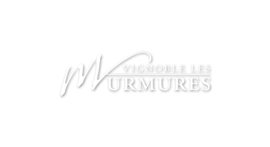 Vignoble Les Murmures | Just Wine