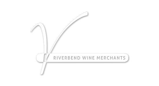 Vines Riverbend Wine Merchants