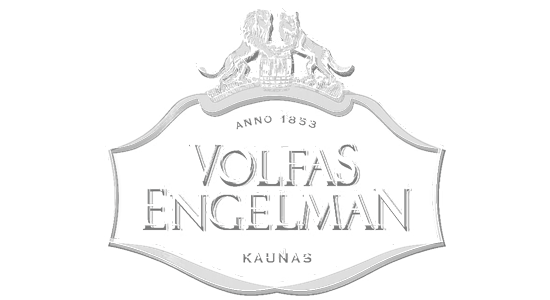 Volfas Engelman | Just Wine