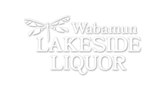 Wabamun Lakeside Liquor | Just Wine