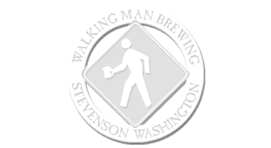 Walking Man Brewing | Just Wine